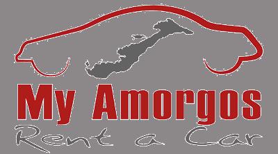 My Amorgos Rent a Car